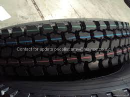 Car Tires,truck Tires,online Tires - 1100R20 - Rockstone,BOTO (China ... China Tire Sales Cheap Tires Online All Terrain Truck Wild Country Mtx Awomeness Pinterest Tired Jeeps And How To Draw Step By Cars Vermont Service Inc Michelin Openly Connected Web Experts Car At Pep Boys Wtd Whosale Distributor Supertiresocomonline Shop Of New Used Quality Tyres Kingston Buy Merityre 12mm Hub Wheel Rim Rubber For 110 Off Road Mickey Thompson Rolls Out Photo Gallery Enthusiasts Custom Offsets Wheels Lifts Spacers Levels Fitment