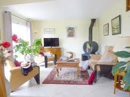 chambre de commerce de vannes a vendre maison à ave 165 m 432 600 4 immobilier