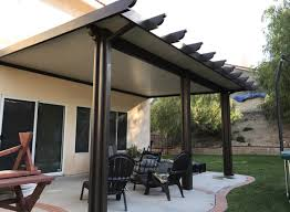 Patio & Pergola : Img Alumawood Pergola Insulated Roofed Patio ... Windows Awning Is Our Project Too Modest A Blog Roof Metal Alinum Patio Awning Alinum Patio Awnings Weakness And Mobile Home Carport Vernia Uber Decor 1662 For Homes Clemmons Ncmetal Window Impressive Cover 5 Polycarbonate Panels Carports Covers Full Size Outdoor Amazing Shelter Designs Attached Covered Pergola All Steel Deck Ramp Charlotte Atascosa County Kits Ricksfencingcom Search Viewer Hgtv Photos Awnings Patio Covers Retractable Roller Shades Gazebos Corrugated