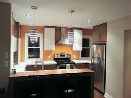 couleur armoire cuisine armoire de cuisine frais couleur armoire cuisine avec ce produit