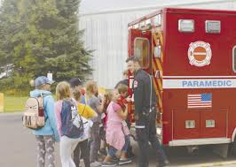 College For Kids Explore A Hibbing Fire Truck | Local | Hibbingmn.com Fire Truckkids Gamerush Hour For Android Free Download On Mobomarket Kids Fire Truck Ride Online Coupons 9 Fantastic Toy Trucks Junior Firefighters And Flaming Fun Engine Bed Boys Red Truck Childrens Novelty Design Channel Youtube Pull Apart Rattle Developmental Back To The Rc Lights Cannon Brigade Vehicle Ottoman New Ndashopcoza App Ranking Store Data Annie Green Toys Pumpkin Pie Uckpblescolingpagefkidstransportation