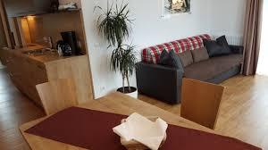 wohnen b b apartments garni monika