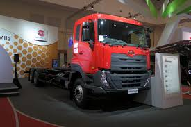 Ini Dua Teknologi Canggih Dari UD Trucks Agar Keuntungan Bisnis ... 2004 Nissan Ud Truck Agreesko Giias 2016 Inilah Tawaran Teknologi Trucks Terkini Otomotif Magz Shorts Commercial Vehicles Trucks Tan Chong Industrial Equipment Launch Mediumduty Truck Stramit Australi Trailer Pinterest To End Us Truck Imports Fleet Owner The Brand Story Small Dump For Sale In Pa Also Ud Together Welcome Luncurkan Solusi Baru Untuk Konsumen Indonesiacarvaganza 2014 Udtrucks Quester 4x2 Semi Tractor G Wallpaper 16x1200