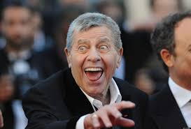 Living Up Jerry Lewis 1954 Stock Photos U0026 Living Up Jerry Lewis by Streamline The Official Filmstruck Blog U2013 Of Jerry Lewis The