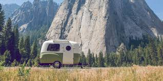 100 Custom Travel Trailers For Sale 6 Best Ultralight Of 2019 The Manual
