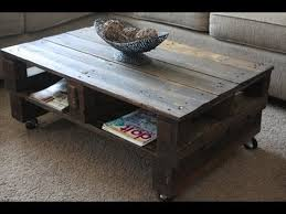 Coffee Tables Ideas Captivating Rustic Table Furniture Cheap
