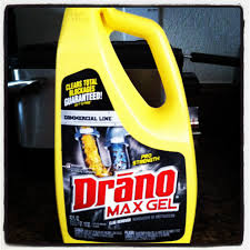 Homemade Drano For Sink by Drano Kitchen Sink Chrison Bellina