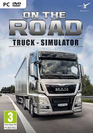 On The Road (PC DVD): Amazon.co.uk: PC & Video Games 70 Best Road Train Images On Pinterest Train Trucks And Gta 5 Online Police Patrol Day 1 Crazy Truck Drivers Department Of Motor Vehicles Omaha Impremedianet Transportation Logistics Young Moore Attorneys Cdl Traing Classes In Missouri 19 Trucking Schools 2017 Info Driver Videos Amazoncom Rapid Dominance Rapdom Usa Text Ripstop Mens Trucker Prank Call Very Funny Abusive Jitwhsejpg Real Euro Simulator Grand Android Apps