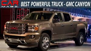 2018 GMC Canyon Denali Diesel Review - YouTube 2018 Ford F150 Power Stroke Diesel First Drive Review Digital Trends Diessellerz Home Pin By Easy Wood Projects On Information Blog Pinterest High Torque High Mileage Review 2014 Ram 1500 Eco With Video The Truth About Cars 10 Best Used Trucks And Cars Magazine Midwest Reviews We Reviewed Lithium Ion Jump Starters For Engine 2011 Lml Duramax Gm Pro Truck Repair 20 Photos 6 Automotive Underdog From Cab Chassis To 700hp Monster 2015 4x4 Ecodiesel Test Car Driver