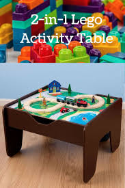 Pkolino Table And Chairs Amazon by Best 25 Lego Activity Table Ideas On Pinterest Play Table Kids