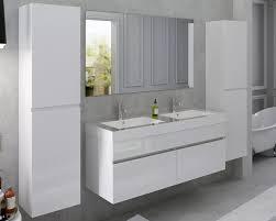 salesfever badezimmer set 4 teilig