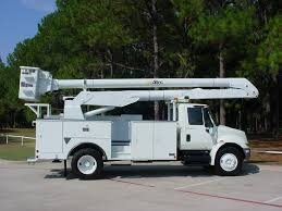 Truck Covers: Bucket Truck Covers Altec Electrical Safety Onsite Testing Bucket Truck Insulated Telsta Schematic Boom Wiring Diagram Diagrams 2000 Intertional 4900 T40d Cable Placing Big Ford F450 Automatic With Telsta A28d 1999 Chevrolet Kodiak C7500 Holan 805b Ford F800 Trucks For Sale Cmialucktradercom Parts Home Plastic Composites 4 Google Su36 Crane Auction Or Lease 28c Schematics