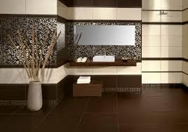 déco salle de bain carrelage