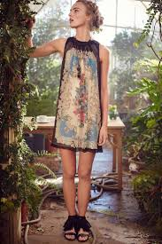 87 best sun dresses images on pinterest summer dresses maxi
