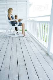 Woman Sitting In Rocking Chair On Porch, Reading Story To D984_29_572 Rocking Chair Health Uk Kids Toy Horse Story Illustration For Children Little Room With A Wooden This Is The Only Chair Youll Need If Youre Grandparent Of Ikea Ps Rockingchair First Sketches Today Chairs Whats Their Story Souvenirs Tell Stories Part 7 Jim Illinois Fairytale Fniture Silky The Pony Antique Rocking From 1800s Collectors Weekly Buy Storyhome Adjustable Folding Lounge Red Time For Twins
