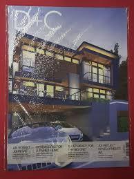 100 Interior Design Mag D C Architecture Azine Back Issue On