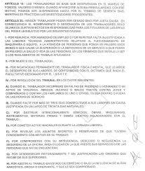 Index Of FMCCMCBLitigios