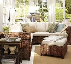 Ideas For Sunroom Furniture Many Things Need To Prepare Before Remodeling Your Home Such As Designing The