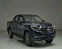 ISUZU TAGA 4X2/4X4 Pickup Truck For Sale, View Isuzu Truck, ISUSU ... 1984 Isuzu Pickup Short Bed Truck Item 2215 Sold June 1 2013 Isuzu Dmax Utah Pickup Automatic Silver 73250 Miles Dmax Fury Review Auto Express Used Pickup Trucks Year 2016 Price Us 34173 For Sale 2017 Arctic At35 Youtube Explore Without Limits Rodeo Westonsupermare Cargurus 17 Caddys Review Vcross Bbc Topgear Magazine India Sale Japanese Commercial Holden Wikipedia