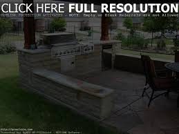 Backyard Bbq Kitchens   Home Outdoor Decoration Outdoor Kitchens This Aint My Dads Backyard Grill Grill Backyard Bbq Ideas For Small Area Three Dimeions Lab Kitchen Bbq Designs Appliances Top 15 And Their Costs 24h Site Plans Interesting Patio Design 45 Download Garden Bbq Designs Barbecue Patio Design Soci Barbeque Fniture And April Best 25 Area Ideas On Pinterest Articles With Firepit Tag Glamorous E280a2backyard Explore