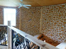 Cordwood Interior - Cordwood Masonry | Cordwood Homes | Pinterest ... February 2010 Design Cstruction Of Spartan Hannahs Home Cordwoodmasonry Wall Infill Foxhaven Designs Cordwood House Plans Aspen Series Floor Mandala Homes Prefab Round 10 Cool Cordwood Designs That Showcase The Beauty Natural Wood Technique Pinterest Root 270 Best Dream Images On Mediterrean Rosabella 11 137 Associated Part Temperate Wood Siding On Earthbag S Wonder If Instahomedesignus Writers Cabin In Sweden Google And Log Best 25 Homes Ideas Cord House 192 Sq Ft Studio Cottage This Would Have A Really Fun Idea To
