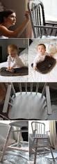 Svan Signet High Chair by Die Besten 20 Wooden Baby High Chair Ideen Auf Pinterest