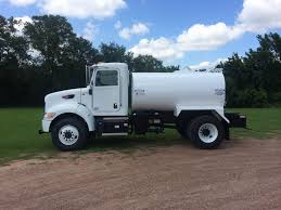 2000 Gallon Water Tank - Ledwell 2006 Intertional 9200i Water Truck For Sale Auction Or Lease 2015 Kenworth T440 Saugerties Arts Trucks Equipment 3718966 14 Kenworth T270 2000 Gallon Tank Ledwell 4000 Sitzman Sales Llc 1996 Ford Ltl 9000 Potable Alberta Business Chinese Good Quality 300l 64 Sprinkle Tanker For Hot Beibentruk 15m3 6x4 Mobile Catering Trucksrhd