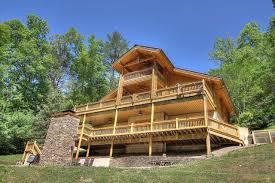4 bedroom cabins in gatlinburg tn gatlinburg cabin rentals