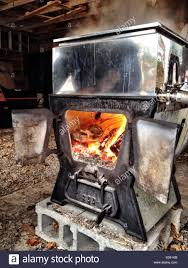 Maple Syrup Stove - The Best Stove 2017 How To Build A Beginners Maple Syrup Evapator Wildindianacom Bascoms Little Creek Farm File Cabinet Upgrade Make Gardenfork To Ii Boiling Filtering Canning Color The Sapator Homemade In Action Backyard Gardener Sugaring Vermont July 13 2016 Part 2 Makeshift And Bottling Build A Temporary Evapator For Boiling Down Your Maple Sap Boil Youtube Making Your Into Building Own