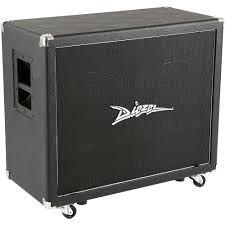Custom Guitar Speaker Cabinets Australia by Guitar Cabinets Australia Memsaheb Net