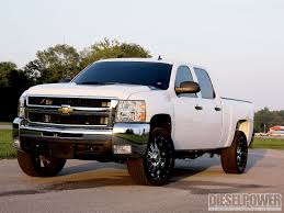 Chevy Diesel Trucks | New Car Updates 2019 2020 Diesel Trucks Fast Dump For Sale Truck N Trailer Magazine Peru Used Vehicles For Chevy New Car Updates 2019 20 Diessellerz Home Elegant Dodge Ram Easyposters 2015 Ram 1500 Black Express Crew Cab 4x4 John The Man Clean 2nd Gen Cummins In Ohio Release Date Silverado 30l Updated V8s And 450 Fewer Pounds Ford F350 4x4