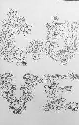 Amazon Prime Now Coloring Book For Adults Amazing Swirls 9781519703644 Adult PagesColoring BooksHousehold ItemsSwirls