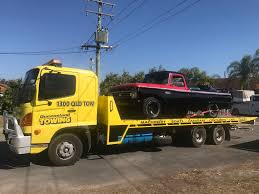 Tow Truck Gallery | Queensland Towing Ford Tow Truck Picture Cars West 247 Cheap Car Van Recovery Vehicle Breakdown Tow Truck Towing Jump Drivers Get Plenty Of Time On The Nburgring Too Bad 1937 Gmc Model T16b Restored 15 Ton Dually Sold Red Tow Truck With Cars Stock Vector Illustration Of Repair 1297117 10 Helpful Towing Tips That Will Save You And Your Car Money Accident Towing The Away Stock Photo 677422 Airtalk In An Accident Beware Scammers 893 Kpcc Sampler Cartoon Pictures With Adventures Kids Trucks Mater Voiced By Larry Cable Guy Flickr Junk Roscoes Our Vehicle Gallery Rust Farm Identifying 3 Autotraderca