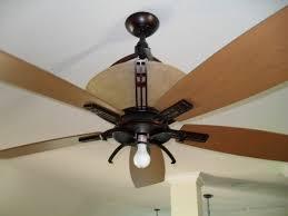 Hampton Bay Ceiling Fan Light Globes by Why Hampton Bay Ceiling Fan Light Bulb Makes Your Home Attractive