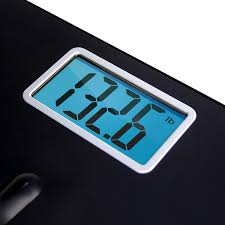 Taylor Bathroom Scales Accuracy by Ideas About Designer Bathroom Scales Free Home Designs Photos Ideas