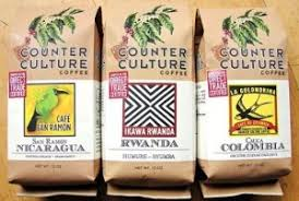 Top 10 Organic Coffee Brands On Earth