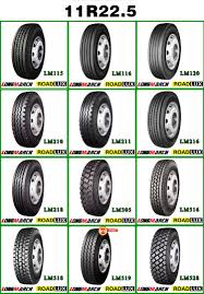 Alibaba Semi Truck Tire Sizes 295 / 75 R 22.5 Truck Tire / Wholesale ... Jc Tires New Semi Truck Laredo Tx Used Centramatic Automatic Onboard Tire And Wheel Balancers China Whosale Manufacturer Price Sizes 11r Manufacturers Suppliers Madein Tbr All Terrain For Sale Buy Best Qingdao Prices 255295 80 225 275 75 315 Blown Truck Tires Are A Serious Highway Hazard Roadtrek Blog Commercial Missauga On The Terminal In Chicago Tire Installation Change Brakes How Much Do Cost Angies List American Better Way To Buy