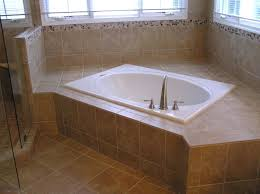 Tub Overflow Gasket Walmart by Fine Cover For Bathtub Images Bathtub For Bathroom Ideas