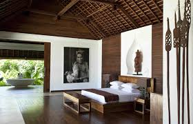 100 Interior Design In Bali Private Luxury At The Stunning Ketapang Estate Luxury Hotels