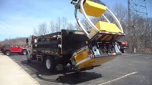 SPA Attenuator Truck - YouTube Truck Mounted Attenuator Tmaus 100k Autonomous Tma Atma Aipv Micro Systems Inc Riirtm301d Operate A Or Trailer Trans Public Surplus Auction 1297851 Scorpion 10002 Safety And Cstruction Used 2006 Gmc C7500 Tenuator Truck For Sale In New Jersey 11236 This Lumbering Selfdriving Is Designed To Get Hit Wired Intertional Stakeattenuator Port Authority Of Ny Flickr Trucks Logistics Tank Valves Services Available Truckmounted Tenuators Garden State Highway Products Curry Supply Crash Youtube