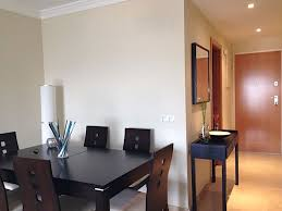 Term Rentals Apartments Mijas Costa Rentals And Modern Apartment For Rent In Mijas Costa Property Solutions Spain