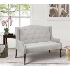 Jennifer Convertibles Leather Sleeper Sofa by Outstanding Jennifer Sleeper Sofas Leather Sleeper Sofas Jennifer