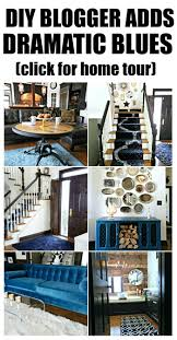 Sunland Home Decor Catalog by 39 Best For Mom Images On Pinterest Duvet Cover Sets Bedding