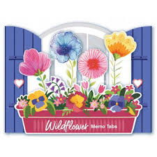 Wildflower Memo Tabs Pob Spring Cleaning Sale 20 Off All Catalog Items Through March 27 California Found February 2018 Subscription Box Review Coupon Eden Brothers Seed Company 15 Color Based Mixes Milled Wildflower Apparel And Co Coupons Promo Discount Codes Serenbe Playhouse The Meadow Tickets Coupons 3 For 2 Wedding Clipart Marriage Words Clip Art Save The Date I Love You Mr Mrs Thank Handdrawn Digital Seafoam Flower Pink Shabby Chic Digitally Hand Drawn For Invitations Valentines Day Vtagepink Purchase David Tutera Personalized Foil Clear Case Cover Milkyway Nature Hills Coupon Code Wdst Restaurant Deals For Pandora Wildflower Murano Charm Af682 30642 Cbd And Thc Soap Vaporizers Capsules