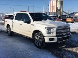 100 Trucks For Sale In Montana D For In Havre MT 59501 Autotrader