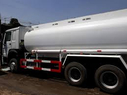 EURO IV HOWO FUEL TANKER TRUCK 20KL 380HP 10 WHEELER SINOTRUK ... Dais Global Industrial Equipment Tank Truck Hoses Fuel Tank Truck Trailerhubei Weiyu Special Vehicle Co Ltd Yellow Tanker Stock Photo Picture And Royalty Free Image Alinum 5000 Liters 300 Diesel Oil Transtech Tanks Westmor Industries Transport Propane Delivery Trucks Corken With Vector Mockup For Car Branding Advertising 10 Things To Know About The Transfer Fueloyal Photos Images Alamy Filerenault Fuel Truckjpeg Wikimedia Commons Sinotruk Howo 6x4 Specifications Isuzu 11 Tonne Tanker Delivers To Places Other Trucks Cant