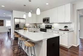 how much is marble countertops granite tile countertops top