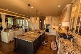 Kitchen Island Sink Splash Guard by Bathroom Kitchen Islands With Sink And Dishwasher Kitchen