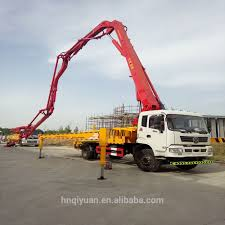 25m Concrete Pump Truck, 25m Concrete Pump Truck Suppliers And ... Fileconcrete Pumper Truck Denverjpg Wikimedia Commons China Sany 46m Truck Mounted Concrete Pump Dump Photos The Worlds Tallest Concrete Pump Put Scania In The Guinness Book Of Cement Clean Up Pumping Youtube F650 Pumper Trucks For Sale Equipment Precision Pumperjpg Boom Sizes Cc Services 24m Suppliers And Used 2005 Mack Mr 688s For Sale 1929 Animation Demstration