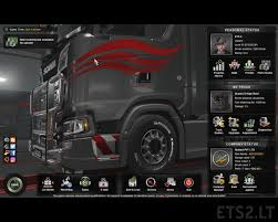 Save GAME | ETS 2 Mods Best Racing Games For Android Central How To Play Euro Truck Simulator 2 Online Ets Multiplayer Fs19 Trucks Mods Download Farming 19 2019 Cars Beamng Drive Download Free Truck Simulator Pro In Your Android Device Sddot On Twitter Reminder Dont Crowd The Plow Weve Had Of Cartrucksview Car And Reviews Info Page Install American Simulatorfree Full Game Downloads Daf Limited Lee Brice I Your Official Music Video Youtube Lyrics To